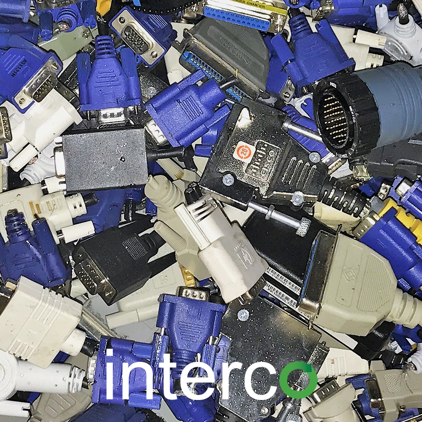 Best Company To Recycle eScrap