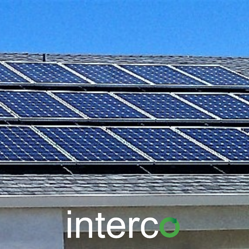 Solar Panel Recycling in Indiana