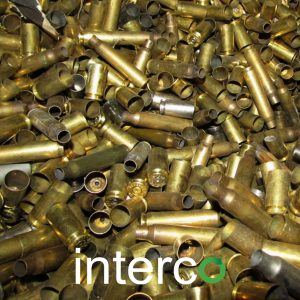 Buy Brass Shells