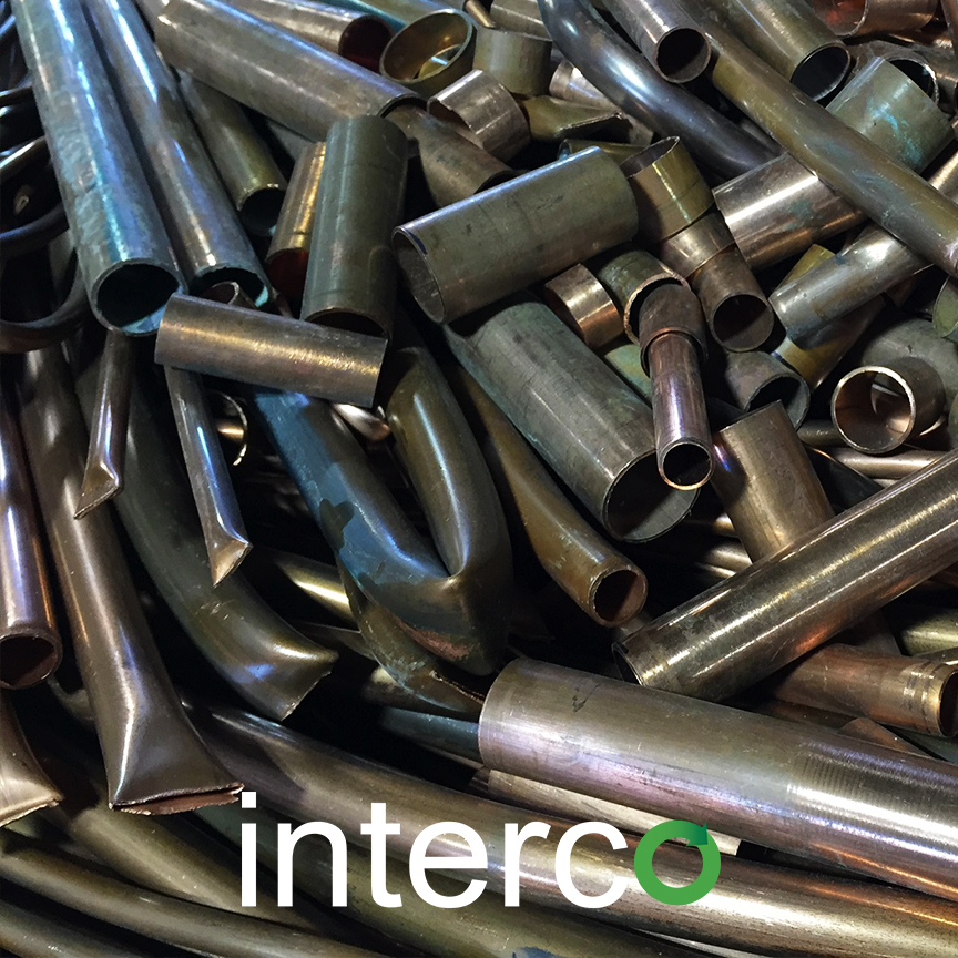 Where Do I Take My Brass Shells To Be Recycled Safely?