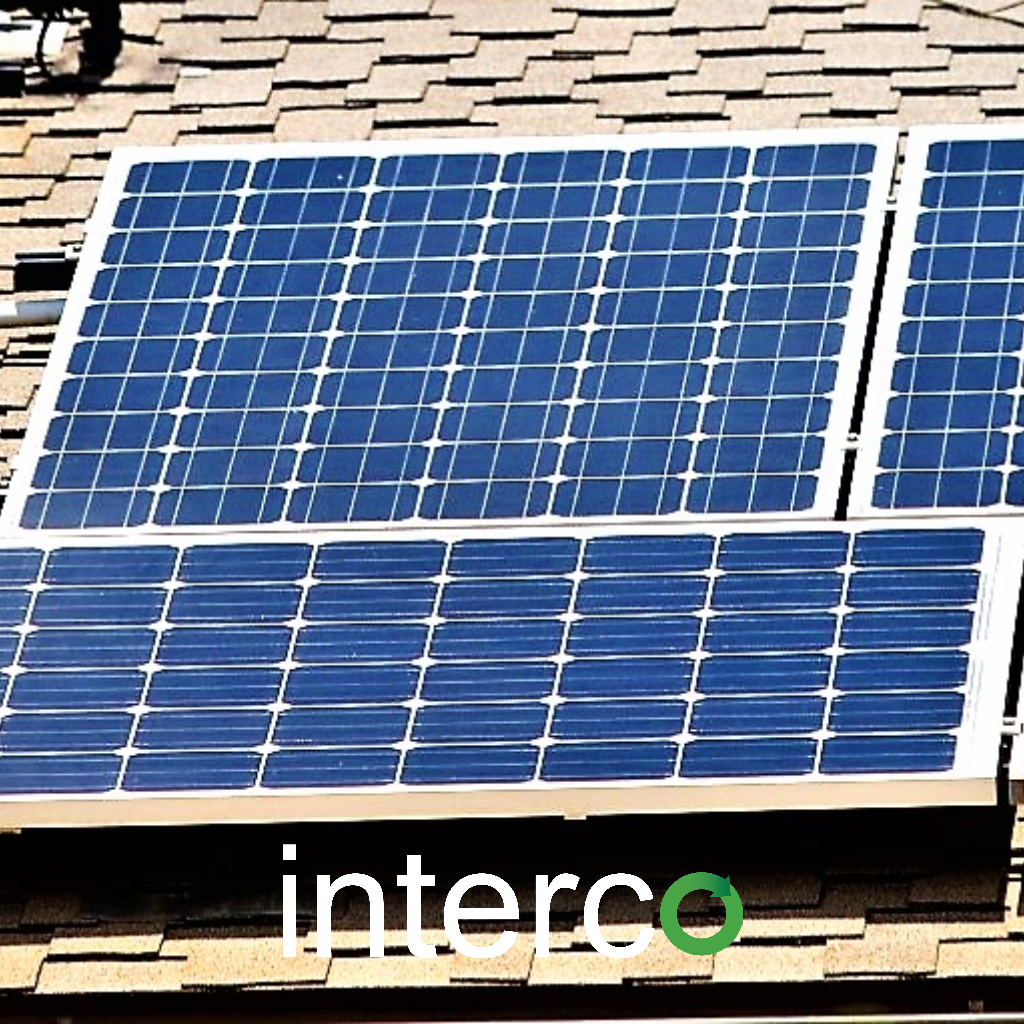 Solar Panel Recycling in Colorado