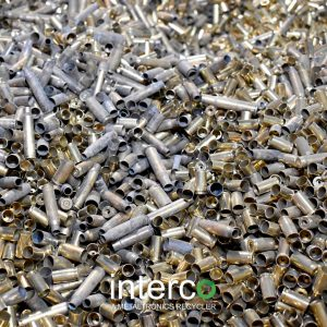 Recycle Range Lead