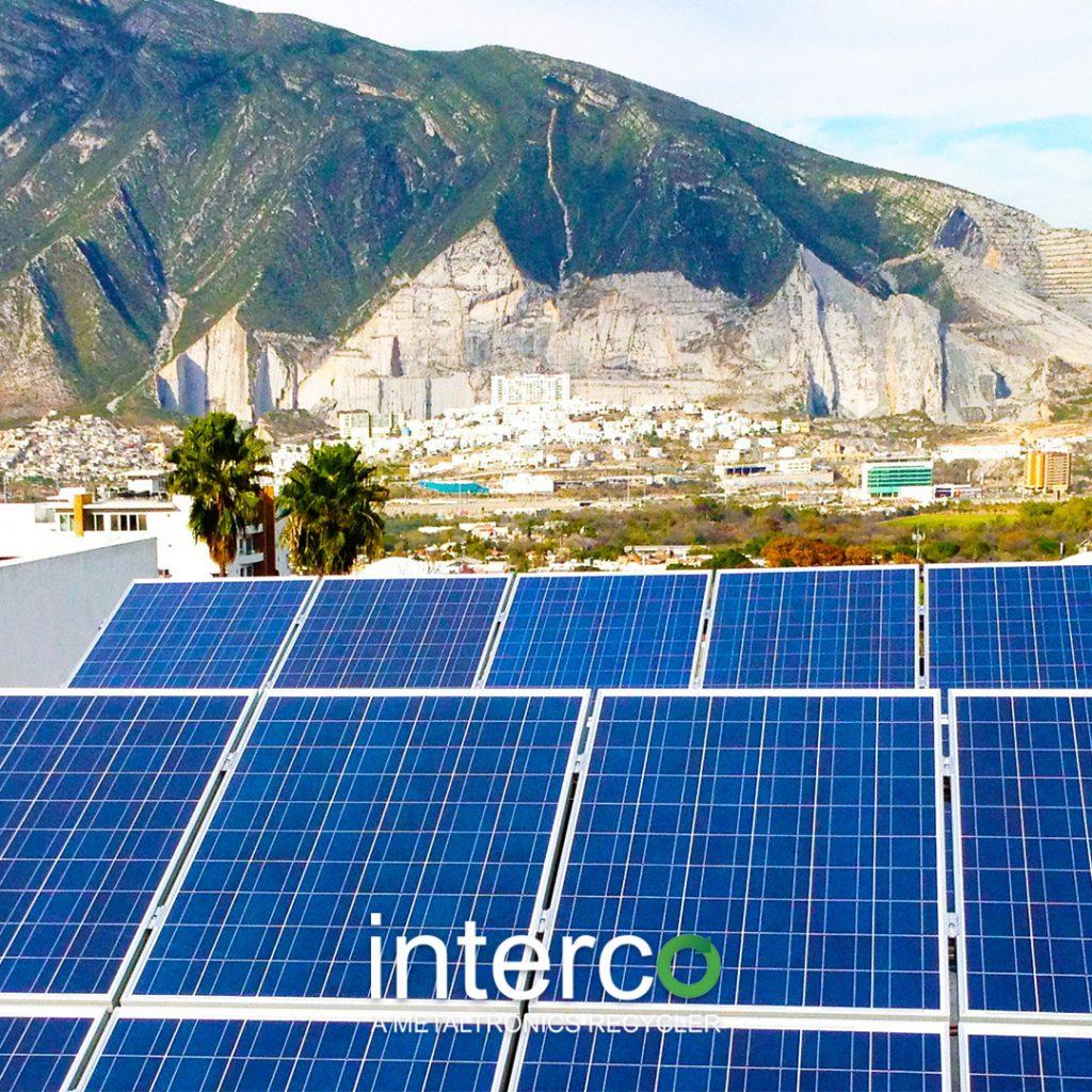 Companies That Recycle Scrap Solar Panels